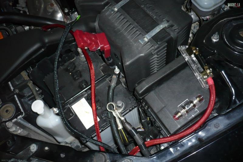 Аккумулятор для Мицубиси Лансер (Mitsubishi Lancer)